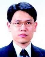 박재영 산자부 무역정책과장 발령