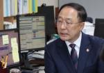 도 관련 현안 진력·정치권 인맥 탄탄 '뼛속까지 강원인'
