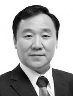 """염동열 의원 """"올림픽 예산 재검토 해달라"""""""