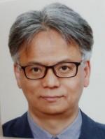 [월요마당] 강릉단오제의 대성황사 복원