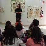 드림스타트 체험형 성교육 프로그램