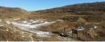 인제 대암산 용늪 생태복원사업 마무리