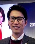춘천 임팩시스 신승렬 대표 중소벤처기업부 장관 표창