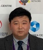이동희 대표 중기부 장관 표창