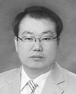 강원신보 경기정 이사장 오늘 임명장