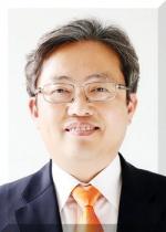 송기헌 의원 원주 미군기지 반환 촉구