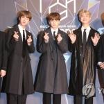 방탄소년단, 빌보드 '소셜 50' 차트 100번째 1위