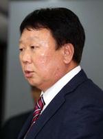 선동열 야구국가대표 감독직 사퇴