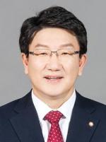 한국당 당원권정지 완화 여론, 권성동 행보 관심