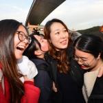 올 수능 국어·영어 '생소한 지문' 체감 난이도 높아