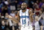 NBA 워커, 60득점 새역사 쓰다