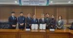 태백교육지원청·태백역 협약