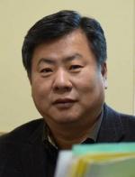 음수연  중소기업융합 홍천교류회장