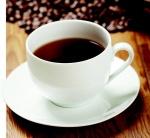 커피의 시작, 카파의 목동 칼디와 염소에서