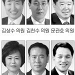 """""""농공단지 입주기업 경영지원 강화"""""""
