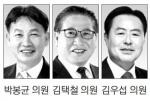 """""""발전가능성 있는 축제 집중 육성해야"""""""