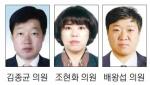 """""""고액 체납자 지방세 징수 강화"""""""