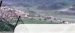 평화물길·내금강 순환관광루트 개발 준비