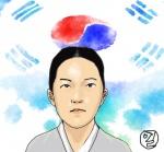 윤희순 여성의병장 서훈 등급