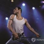 [박스오피스] 갈수록 뒷심…'보헤미안 랩소디' 1위