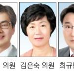 """[의회 중계석] 횡성 """"한우축제 예산 편성 철저해야 """""""