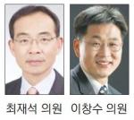"""""""무릉 3지구 개발 사업 타당성 따져봐야"""""""