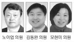 """""""국도비 예산확보 방안 마련"""""""