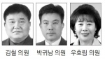 """""""선진국과 교류확대 추진"""""""