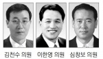 """""""안전체험관 입장객 10만명 달성"""""""