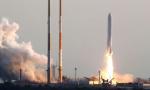 누리호 발사체 엔진 검증 성공, 한국 기술보유국 됐다