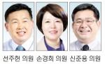 """""""해밀온욕센터 일반매각 검토"""""""
