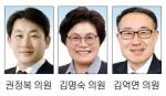 """""""공무원 선진지 견학 활성화"""""""