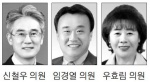 """""""예술인촌 분양홍보에 만전"""""""