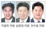 """""""봉평 올림픽기념공원 조성 검토"""""""