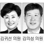 """""""복지혜택 꼭 필요한 사람 지원받도록"""""""