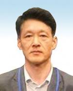 나종구  홍천고 총동문회장