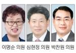 """""""세미나실 시설 예산 재검토"""""""