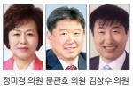"""""""관광지서 나물축제 개최돼야"""""""