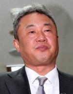 프로농구 KBL, 전창진 복귀 불허