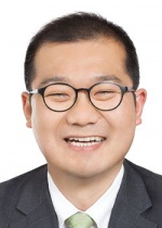 미래당 도당 이석규 신임 사무처장 임명
