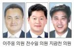 """""""한약재 유통지원시설 효과 미미"""""""