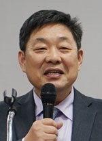 """""""국토정중앙 기반 스토리텔링 평화사업·관광 이끌어야"""""""