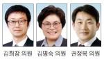 """""""농어업·소상공인 대상 택배비 지원"""""""