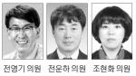 """""""지방채 12억원 조기상환을"""""""