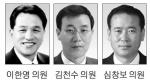"""""""청년일자리사업 기업홍보 강화"""""""