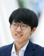 신진서 9단 2개월 연속 한국바둑 랭킹 1위