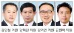 """""""귀농인 정착 사후 지도점검"""""""