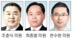 """""""결혼이민자 모국방문사업 확대"""""""