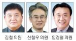 """""""실내수영장 수질관리 만전"""""""