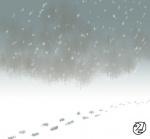 오늘 대설(大雪)